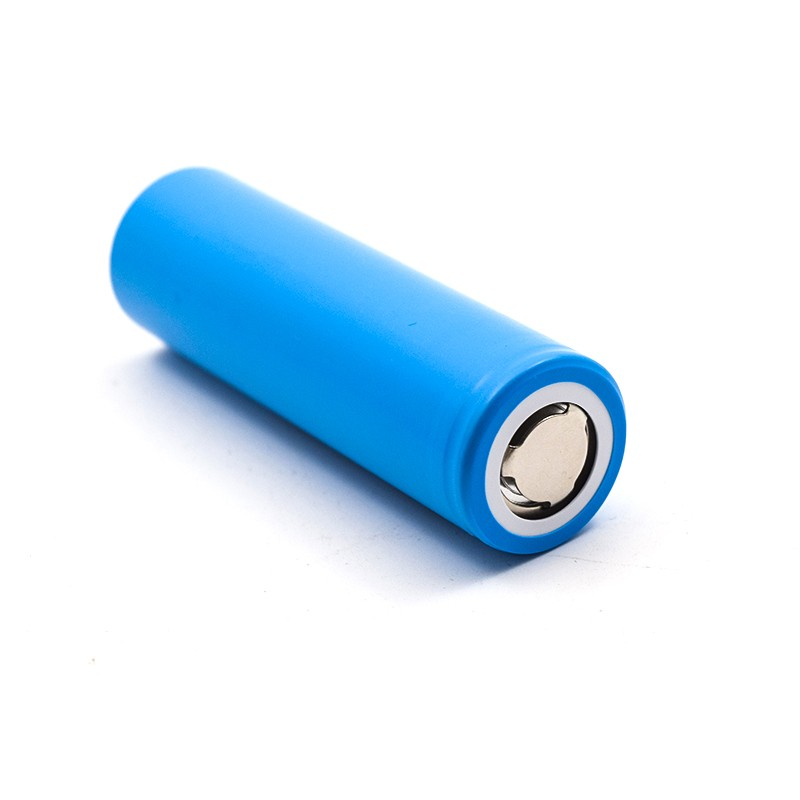 cylindrical lithium ion battery