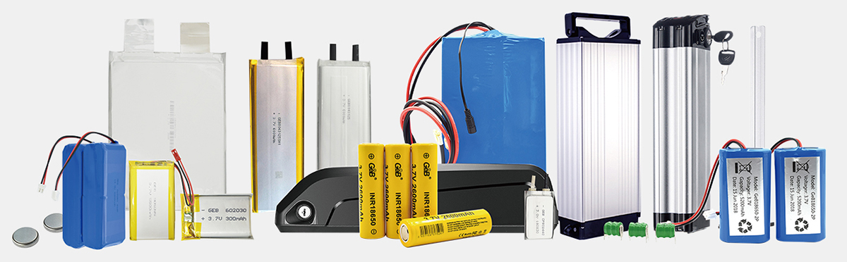 battery|gebattery|geb battery|geb battery|storage battery|18650 battery|car battery|lithium battery|battery pack