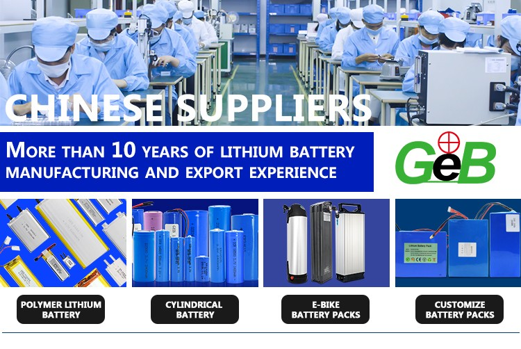 china battery supplier.jpg