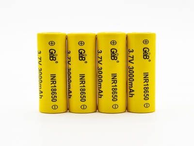 18500 lithium battery, 18500 lithium battery manufacturer