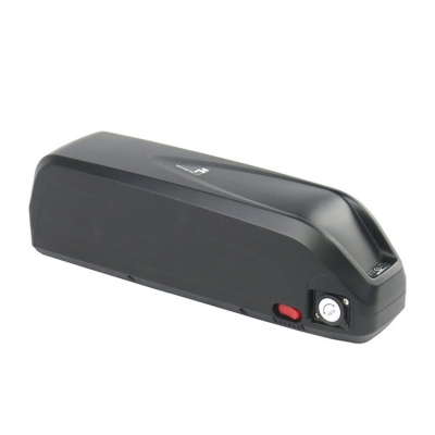Hailong S039-3 Electric Bicycle Battery