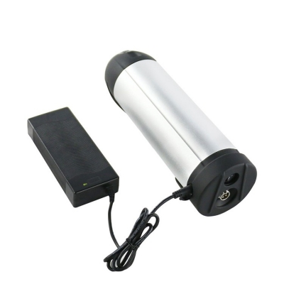Water bottle S002 Electric Bicycle Battery