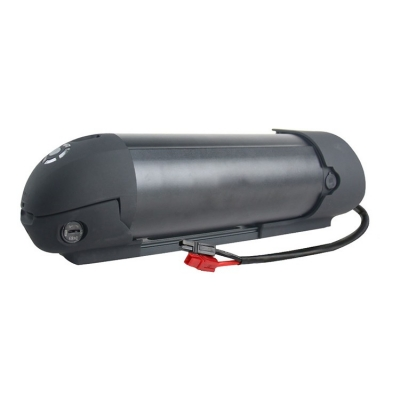 S003-2 water bottle electric bicycle battery